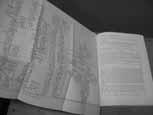 Увеличить вкладыш (обратная сторона) между стр.56-57