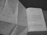 Увеличить вкладыш (обратная сторона) между стр.76-77