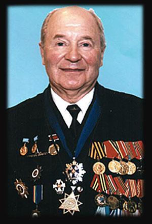 http://www.shestopalov.org/fotki_yandex_ru/ether/azhazha_vladimir_georgievich_1927-2018_.jpg