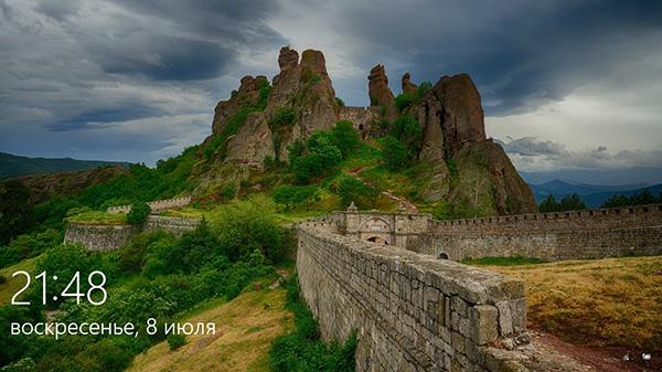 http://www.shestopalov.org/fotki_yandex_ru/ether/belogradchikskie_skaly_8_07_600.jpg