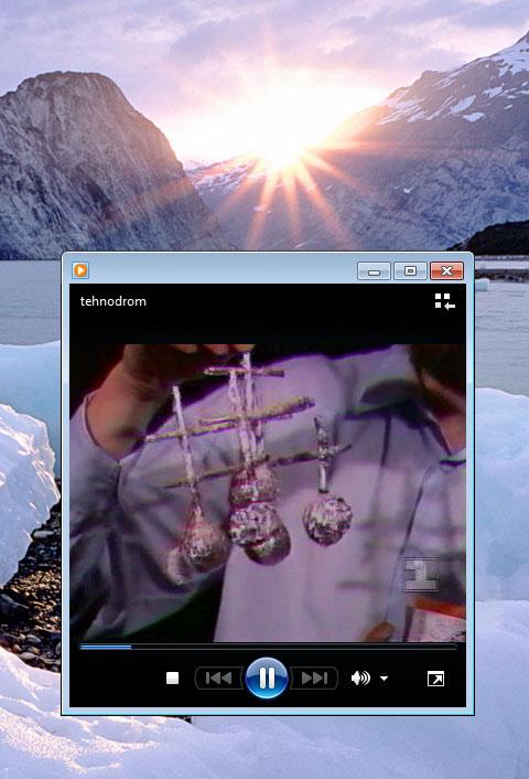 http://www.shestopalov.org/fotki_yandex_ru/ether/emdrive_texnodrom.jpg