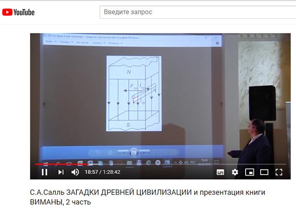 http://www.shestopalov.org/fotki_yandex_ru/ether/sall_sergey_albertovich_oshibka_eynshteyna.jpg