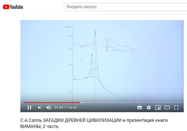 http://www.shestopalov.org/fotki_yandex_ru/ether/sall_sergey_albertovich_tsar-bomba.jpg
