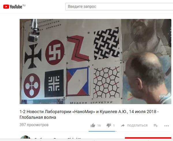 Эфир, геосолитоны, гравиболиды, БТГ СЕ и ШМ - Страница 11 Tirtxa_kushelev_20180714_1