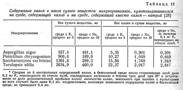 http://www.shestopalov.org/fotki_yandex_ru/lenr/gazovskaya_ma_12_11_.jpg