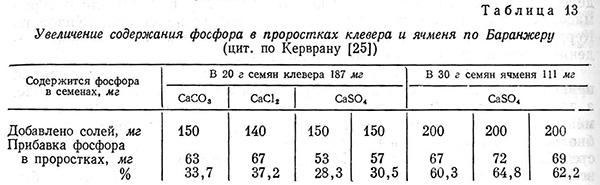 http://www.shestopalov.org/fotki_yandex_ru/lenr/gazovskaya_ma_14_13_.jpg