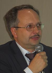 http://www.shestopalov.org/fotki_yandex_ru/lenr/img_4590_chistolinov.jpg