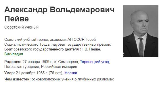 http://www.shestopalov.org/fotki_yandex_ru/uglemetan/peyve_alexander_voldemarovich.jpg