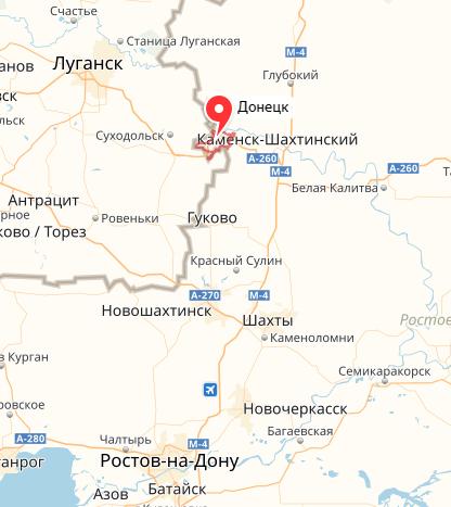 Бародинамика Шестопалова А.В. - Страница 8 Shaxta_zapadnaya_0_karta_yandex