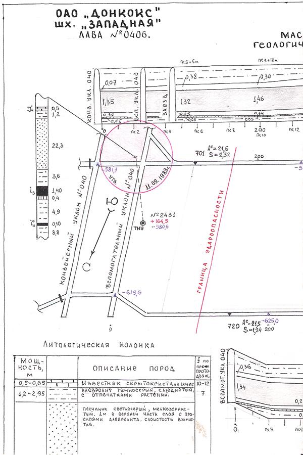 Бародинамика Шестопалова А.В. - Страница 8 Shaxta_zapadnaya_probe_600