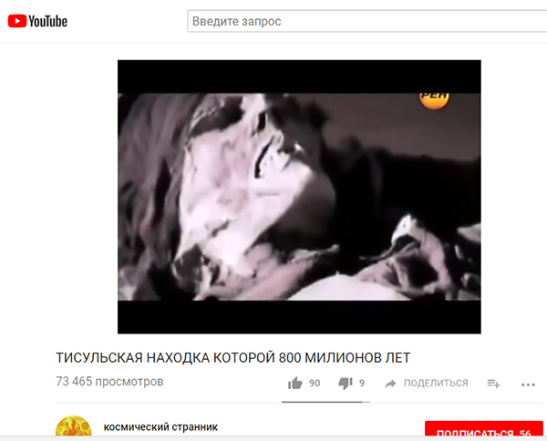 Бародинамика Шестопалова А.В. - Страница 8 Tisulskaya_printsesa