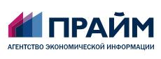 http://www.shestopalov.org/fotki_yandex_ru/uglemetan/tseny_praym.jpg
