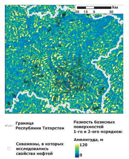 http://www.shestopalov.org/fotki_yandex_ru/uglemetan/z_avtor_ris1.jpg
