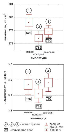 http://www.shestopalov.org/fotki_yandex_ru/uglemetan/z_avtor_ris2.jpg