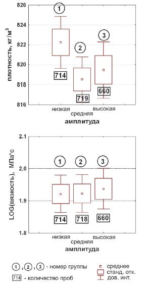 http://www.shestopalov.org/fotki_yandex_ru/uglemetan/z_avtor_ris3.jpg
