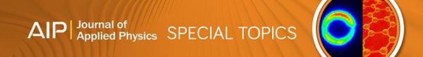 Эфир, геосолитоны, гравиболиды, БТГ СЕ и ШМ - Страница 11 Alp_journal_logo_600