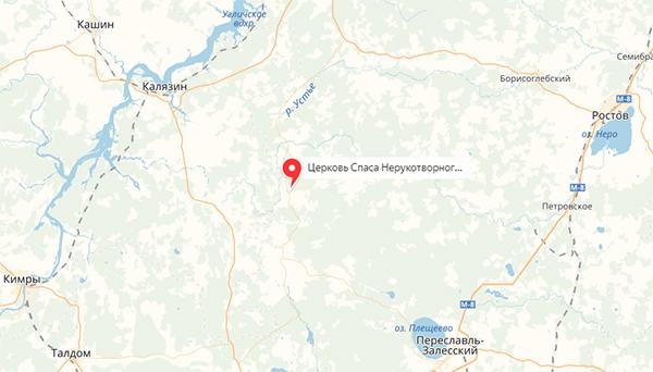 Экспедиции к выпаривателям родниковой воды - Страница 17 Daratniki_yaroslavskoy_karta