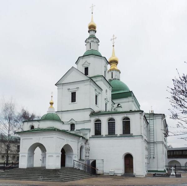 Экспедиции к выпаривателям родниковой воды - Страница 18 Donskoy_danilov_monastyr_tserkov_sviatyx_ottsov