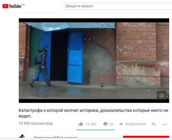 Экспедиции к выпаривателям родниковой воды - Страница 14 Kazarmy_bez_dverey_30_600