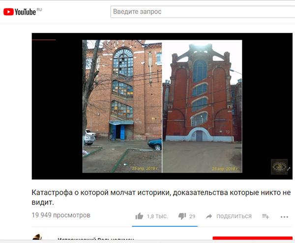http://www.shestopalov.org/fotki_yandex_ru/vyparivateli/kazarmy_bez_dverey_31_600.jpg