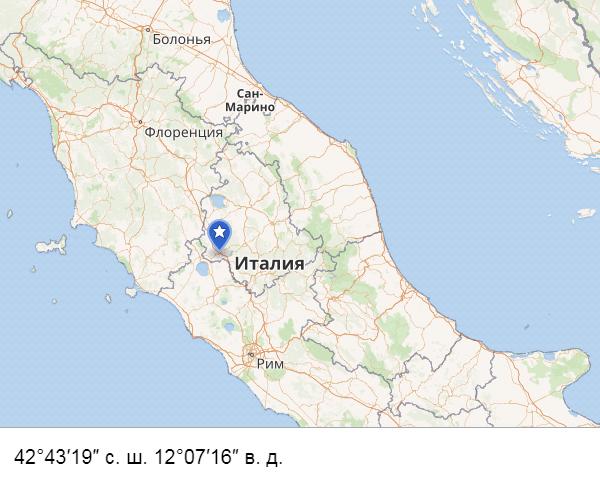 Экспедиции к выпаривателям родниковой воды - Страница 15 Kolodets_sviatogo_patrika_karta