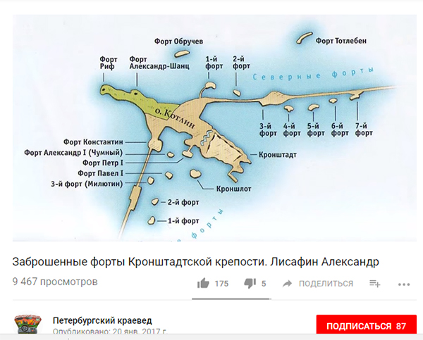 Экспедиции к выпаривателям родниковой воды - Страница 17 Kronshtadt_fordy