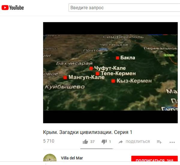http://www.shestopalov.org/fotki_yandex_ru/vyparivateli/krym_peschernye_goroda.jpg