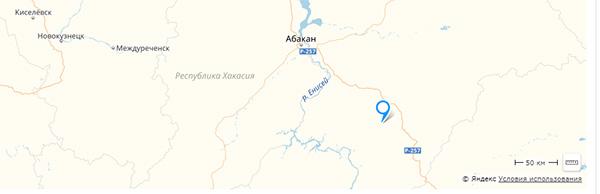 Экспедиции к выпаривателям родниковой воды - Страница 17 Kungurov_ambuk_karta_600