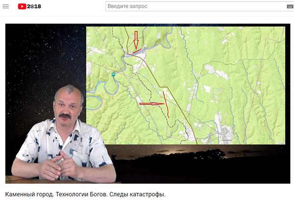 Экспедиции к выпаривателям родниковой воды - Страница 15 Kungurov_kamenny_gorod_2018_10_kariery_600