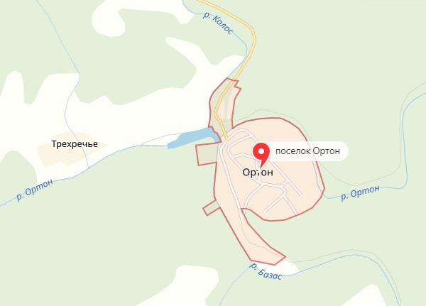 Экспедиции к выпаривателям родниковой воды - Страница 17 Kungurov_kuylyum_karta_orton
