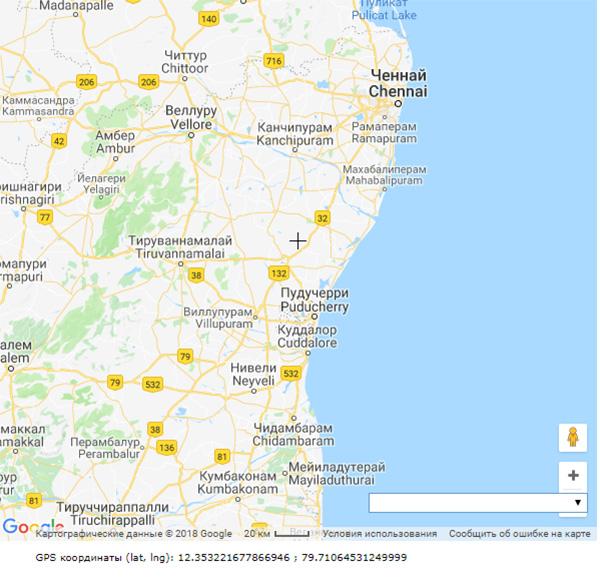 http://www.shestopalov.org/fotki_yandex_ru/vyparivateli/mamandur_indiya_karta.jpg