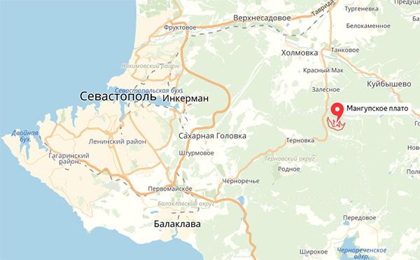http://www.shestopalov.org/fotki_yandex_ru/vyparivateli/mangup-kale_karta.jpg