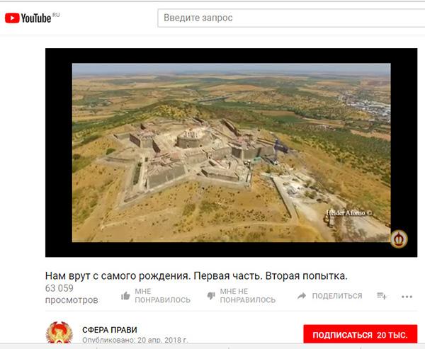 http://www.shestopalov.org/fotki_yandex_ru/vyparivateli/nam_vrut_20_600.jpg