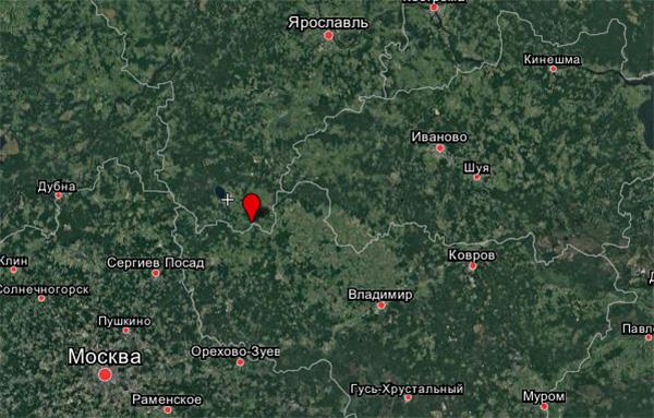 http://www.shestopalov.org/fotki_yandex_ru/vyparivateli/pereslavl-zalessky_voskresensky_karta.jpg