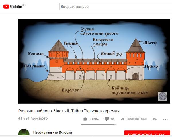 Экспедиции к выпаривателям родниковой воды - Страница 19 Plavsk_razryv_shablona_chast2