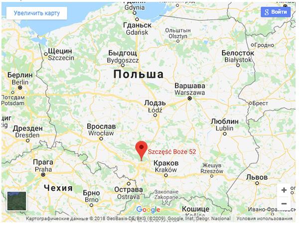 http://www.shestopalov.org/fotki_yandex_ru/vyparivateli/poland_ag-gora_map.jpg