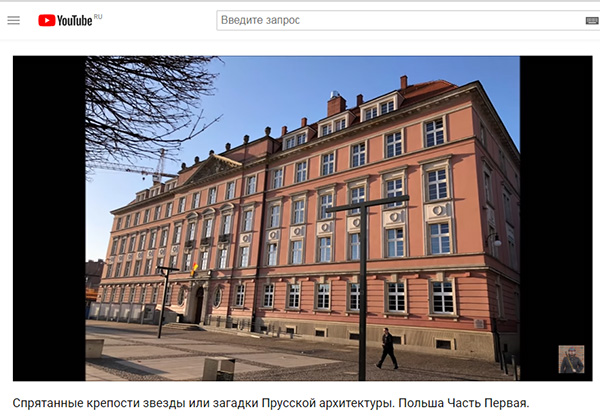 http://www.shestopalov.org/fotki_yandex_ru/vyparivateli/poland_ag-gora_wroslaw_2.jpg