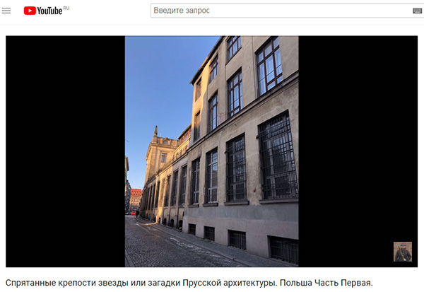 http://www.shestopalov.org/fotki_yandex_ru/vyparivateli/poland_ag-gora_wroslaw_3.jpg