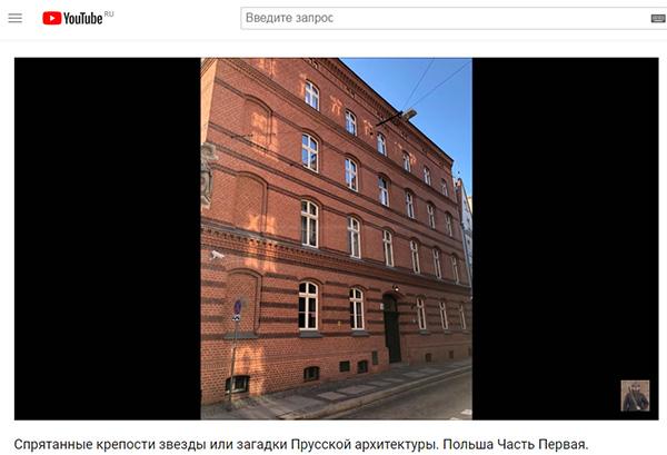 http://www.shestopalov.org/fotki_yandex_ru/vyparivateli/poland_ag-gora_wroslaw_4.jpg