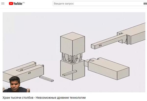 http://www.shestopalov.org/fotki_yandex_ru/vyparivateli/ramappa_temple_indiya_kladka_10.jpg