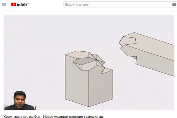 http://www.shestopalov.org/fotki_yandex_ru/vyparivateli/ramappa_temple_indiya_kladka_21.jpg