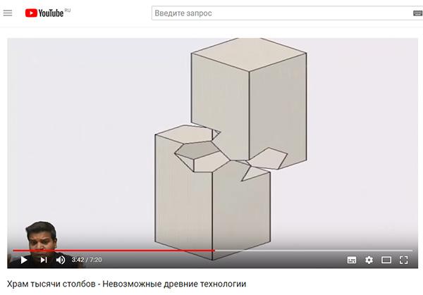 http://www.shestopalov.org/fotki_yandex_ru/vyparivateli/ramappa_temple_indiya_kladka_25.jpg