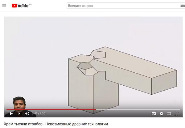 http://www.shestopalov.org/fotki_yandex_ru/vyparivateli/ramappa_temple_indiya_kladka_27.jpg