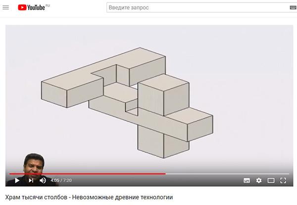 http://www.shestopalov.org/fotki_yandex_ru/vyparivateli/ramappa_temple_indiya_kladka_33.jpg