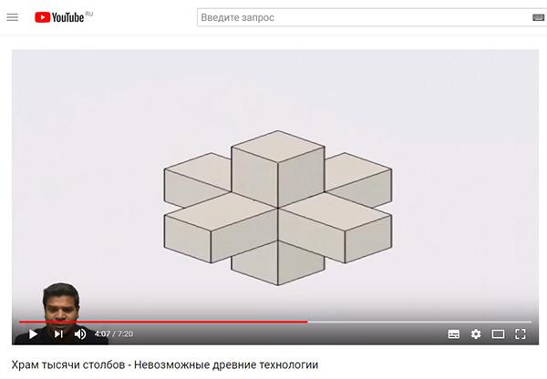 http://www.shestopalov.org/fotki_yandex_ru/vyparivateli/ramappa_temple_indiya_kladka_39.jpg