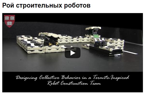 http://www.shestopalov.org/fotki_yandex_ru/vyparivateli/roboty-stroiteli_roy.jpg