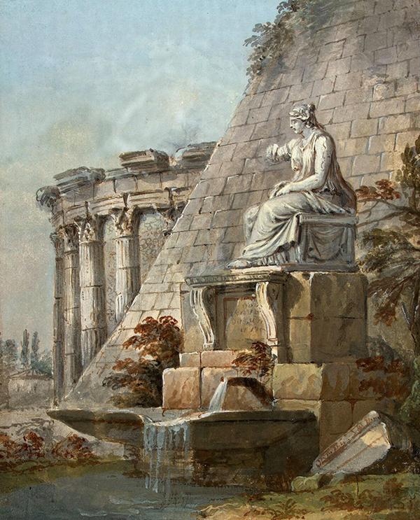 http://www.shestopalov.org/fotki_yandex_ru/vyparivateli/ruinisty_voda_10_600.jpg