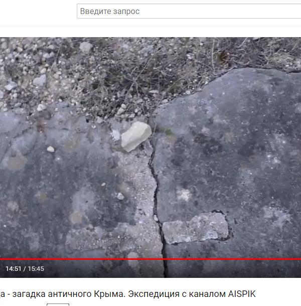 Экспедиции к выпаривателям родниковой воды - Страница 19 Sevastopol_konysheva_lastochkin_xvost2