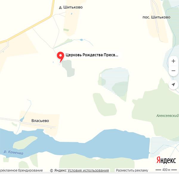 Экспедиции к выпаривателям родниковой воды - Страница 19 Shitkovo_msk_karta_xram