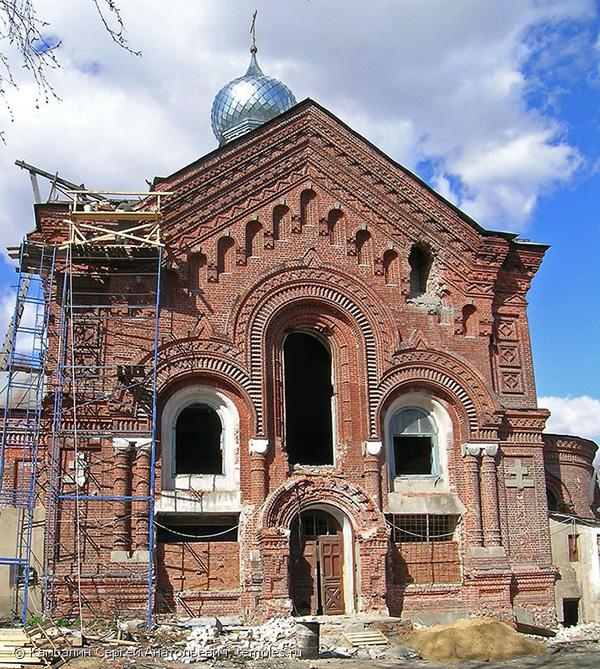 http://www.shestopalov.org/fotki_yandex_ru/vyparivateli/shuya_ivanovskoy_10_600.jpg